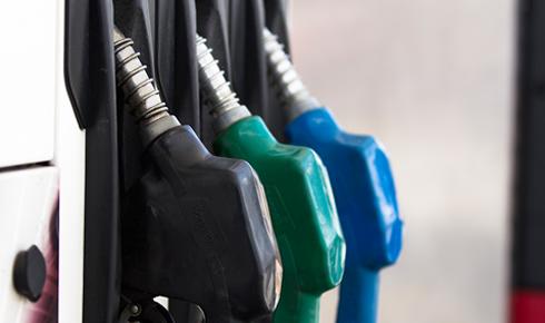 servicio_combustibles