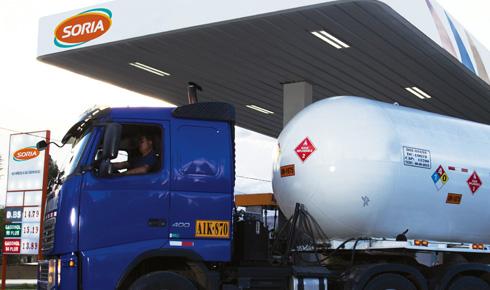 servicio_transporte